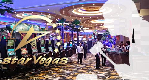 Donaco wins legal round against former Thai casino vendors