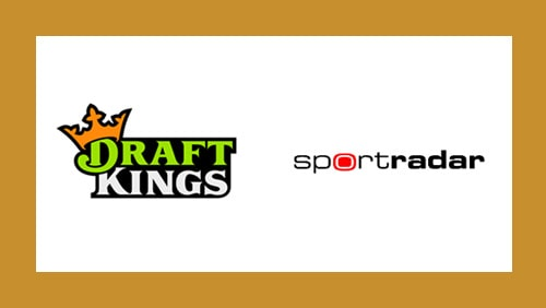 draftkings-and-sportradar-announce-long-term-partnership-extension-min