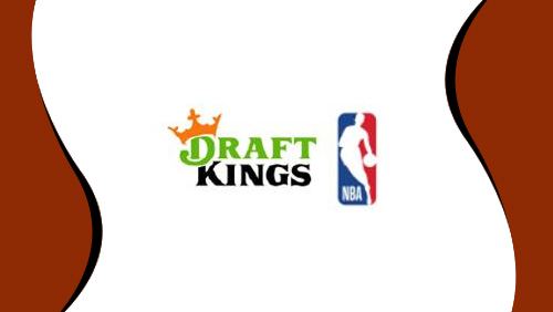 draftkings-becomes-authorized-sports-betting-operator-of-the-nba