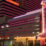Eldorado Resorts sees earnings slide, stock climbs