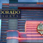 Eldorado Resorts profit dips ahead of Caesars merger vote