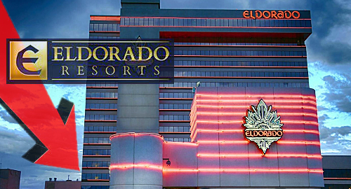 eldorado-resorts-casino-profit-dips