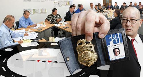 fbi-commonwealth-casino-commission-saipan