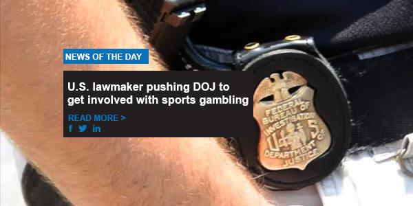 FBI raids offices of Imperial Pacific casino operator, CNMI governor