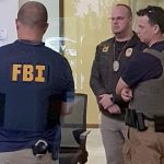 FBI raids offices of Imperial Pacific casino operator, CNMI governor