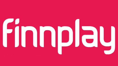 finnplay-group-acquires-mga-class-2-betting-licence