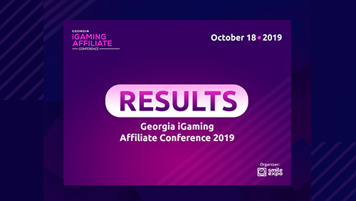 first-georgia-igaming-affiliate-conference-what-was-discussed-at-the-event