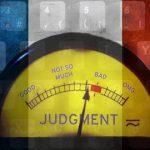 France's online gambling operators enjoy punters' poor choices