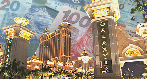 galaxy-entertainment-casinos-vip-gamblers