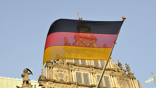 gambling-reform-in-germany-could-be-coming-soon-min