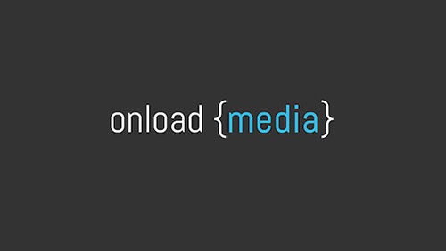 Game-changing onload{media} ad network goes live worldwide