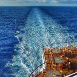Genting Hong Kong ready to set sail with gambling cruises