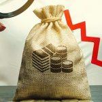 Genting Singapore reports significant profit decline in third quarter