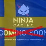 Global Gaming loses latest appeal of Swedish license revocation