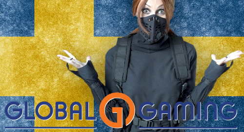 global-gaming-ninja-casino-sweden-online-gambling-revenue