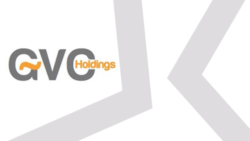 gvc-chairman-appointment
