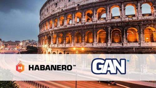 habanero-goes-live-with-gan-in-italy