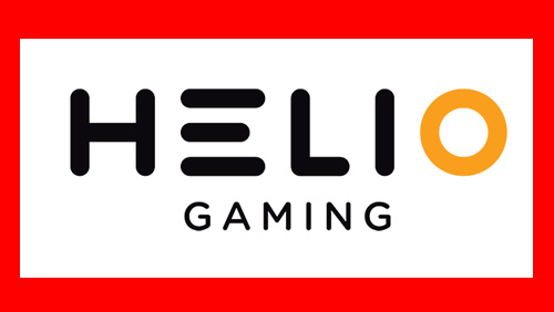 Helio Gaming partners with Singular