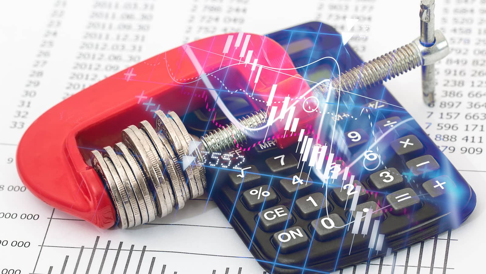 higher-finance-costs-lower-earnings-per-share-for-tsogo-sun-gaming-min