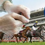 Hong Kong Jockey Club staff arrested for illegal bookmaking