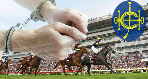 hong-kong-jockey-club-illegal-bookmaking-arrests