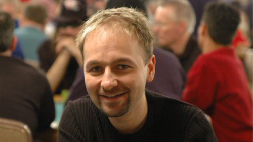 How Daniel Negreanu has won Player of the Year no matter what the result