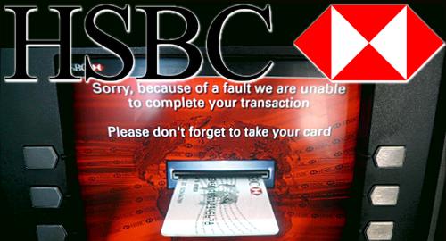 hsbc-uk-bank-gambling-spending-limits