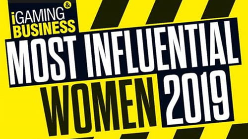 igb-releases-most-influential-women-2019-list-min