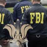 FBI probing Imperial Pacific money laundering, campaign funding