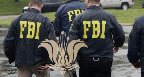imperial-pacific-fbi-probe-money-laundering-fraud