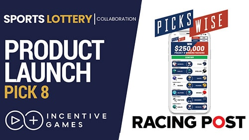 incentive-games-launch-free-to-play-game-with-racing-posts-usa-brand-pickswise-min