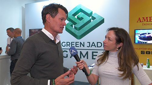 innovation-and-iteration-in-gambling-with-jesper-karrbrink-video