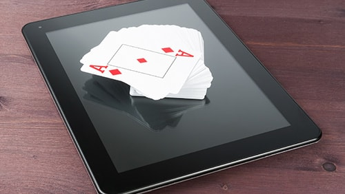 Iowa gets two more online sports gambling apps