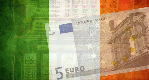 ireland-gaming-machine-stake-payout-limits