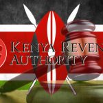Kenya gov't to challenge Tribunal ruling on betting winnings tax
