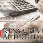 Kenya tribunal sides with sports betting ops in tax fight with gov't