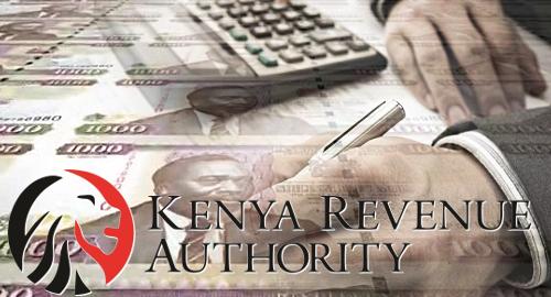 kenya-tax-tribunal-sports-betting-winnings-tax