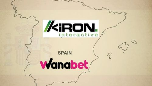 kiron-first-to-launch-virtuals-in-spain-with-wanabet
