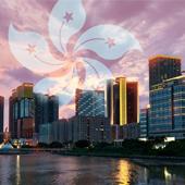 Macau appears caught between Hong Kong, Xi, and Trump