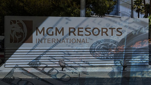 MGM Growth Properties to pay for MGM Resorts deal through shares sale