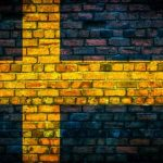 Micromanagement could kill legal gambling in Sweden, says trade group