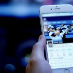 Indiana sees huge jump in sports wagers thanks to mobile