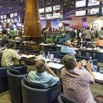 More sportsbook consolidation coming, asserts analysts