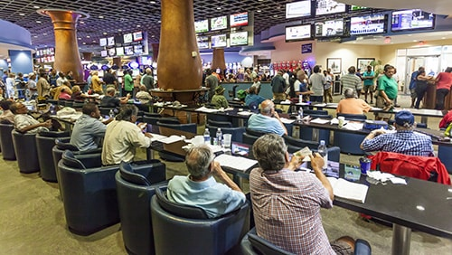more-sportsbook-consolidation-coming-asserts-gaming-analyst-min