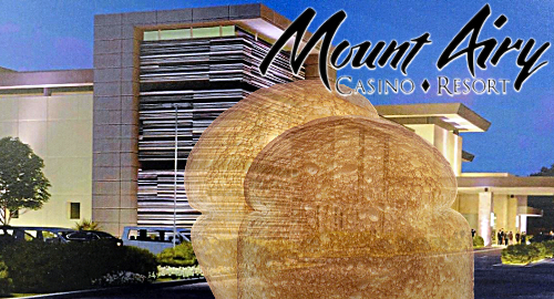 mount-airy-pennsylvania-mini-casino-plans
