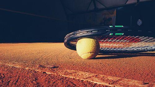 Nadal Loses Opening ATP Finals Match, Federer Bounces Back & Thiem Shocks Djokovic