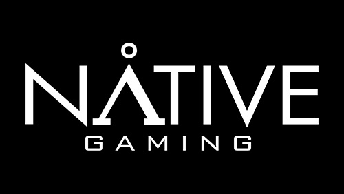 native-gaming-seeks-to-break-the-mould-with-a-decentralized-private-island-resort-online-casino