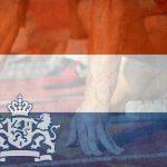 Netherlands clarifies online gambling license application rules