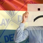 Netherlands delays online gambling launch by six months