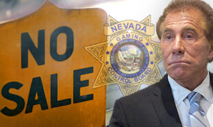 nevada-gaming-regulator-reject-steve-wynn-immunity